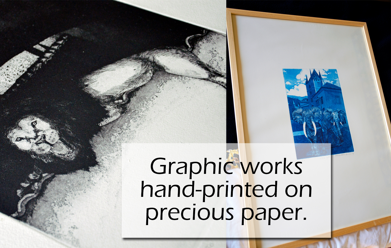 Engraving Techniques_Artshop Mobile